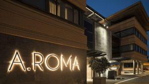 cr_foto-2-a__roma_lifestyle_hotel_rome_26497