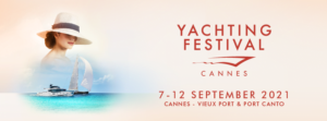 Hotesses-evenementiel-Cannes-Yachting-Festival-2021