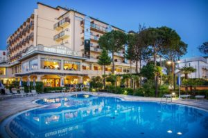 grand-hotel-gallia